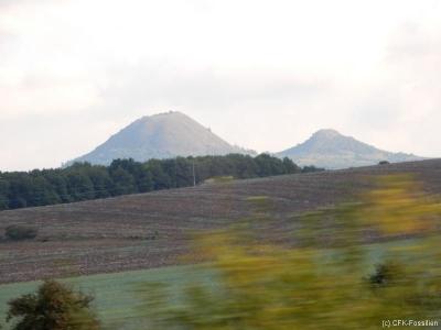 vulkane-2