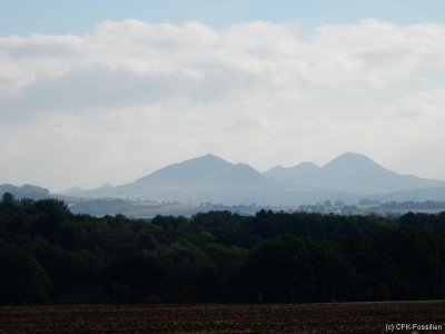 vulkane1