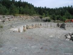 Ebelsbach1