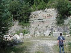 Ebelsbach3