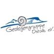 logo_geologengruppe_ostalb.jpg