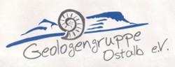 logo-ostalb