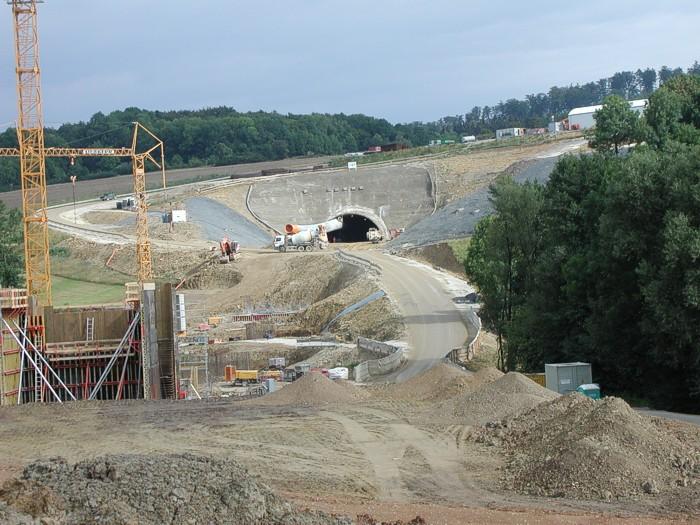 reitersbergtunnel1