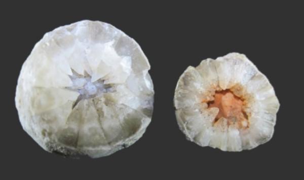 sphaeronites1