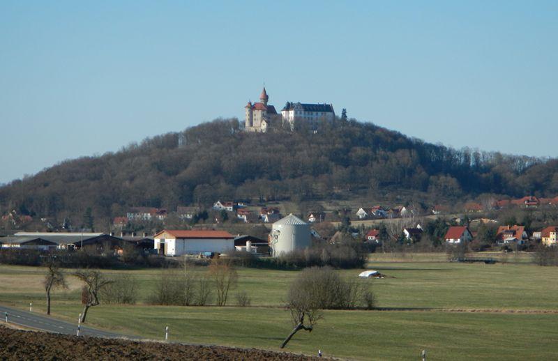 heldburg