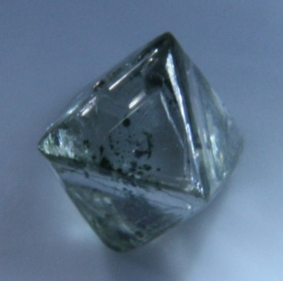 diamant1-1a