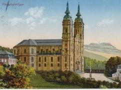 postkarte-vierzehnheilige-neu