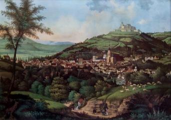 ansicht-coburg-mit-keuper-1850