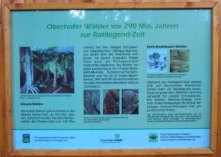 lochbrunnen1klein