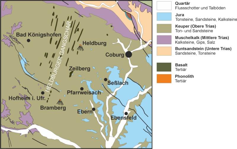 geol-regio-karte