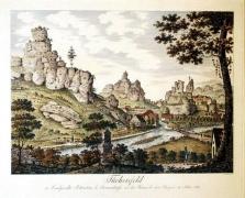 K800_bild-20-tuchersfeld-von-friedrich-eustach-um-1819