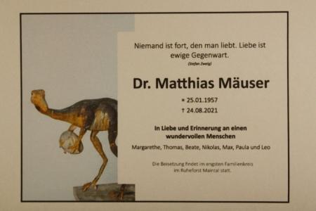 K1600_Todesanzeige-Matthias