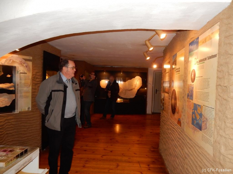 Wattendorfausstellung